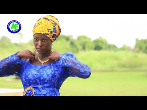 BEST OF MATAN AURE 2 LATEST HAUSA FILM SONGS 2018 NEW thumbnail