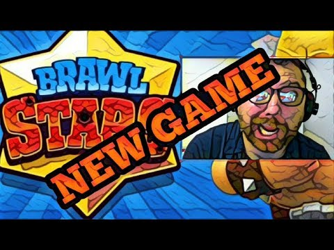 how to download brawl stars