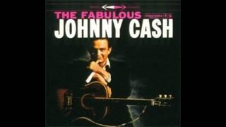 Frankie's Man, Johnny - Johnny Cash