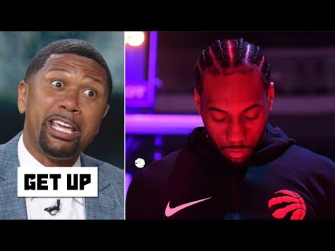 jalen-rose-predicts-where-kawhi-leonard-will-go,-2020-nba-finals-matchup,-more-|-get-up