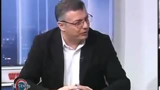 Mićko Ljubičić | Imitacija Aleksandar Vučić