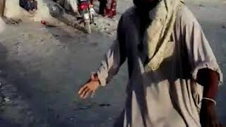 Very funny pakistani local dance
