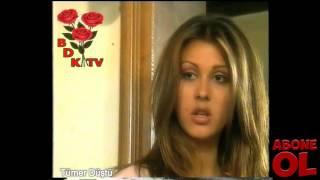 KRAL Mahsun Kırmızıgül Bu Sevda Bitmez Dizisi 2.bölüm (1996)