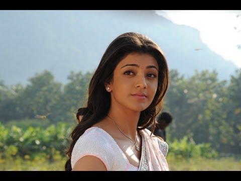Mr Perfect Songs With Lyrics - Badulu Thochani Song - Prabhas, Kajal Aggarwal, Tapasee Pannu