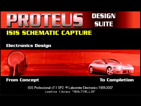 How To Download Proteus Pro With Crack 100 Working Download Proteus V8 1 For Free Youtube