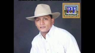Carlos Carrizales - Mi Cariñito Adorado