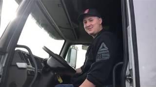 620 отправил студента в рейс