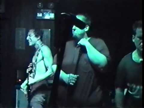Beefy DC - Sin City - 2002 - O