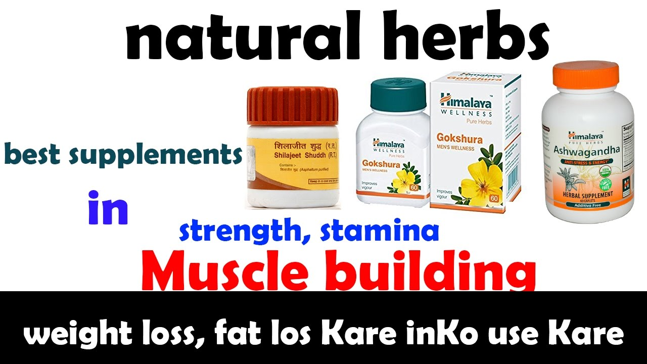 To naturally in men increase testosterone How