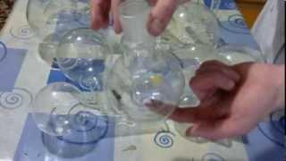 химическая посуда Колбы ч 1(, 2014-01-26T12:55:50.000Z)