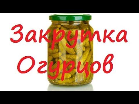 Продажа зимней резины новосибирск
