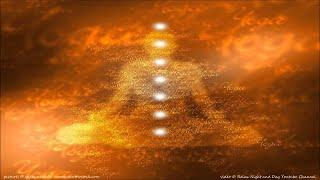 Calm Music: New Age for Meditation,Yoga,Tantra,Massage & Deep Sleep, SPA - 8 HOURS