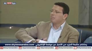 مصر تستعد لإجراء انتخابات المجالس المحلية