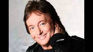 Chris Norman - I'll Be There