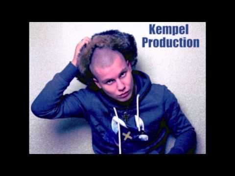 Клип Kempel - Точки