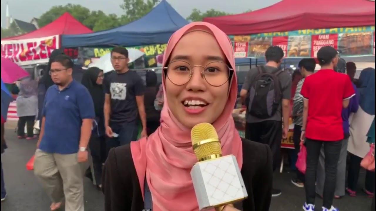 APA ITU PARLIMEN MAHASISWA UTM - YouTube