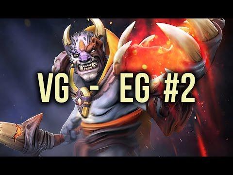 Vg Eg