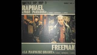 Raphael Mon Paradis 1998