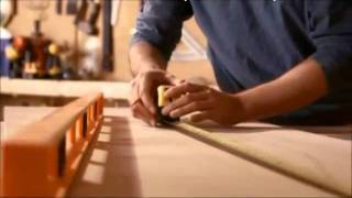 Woodworking Plans - Wood Shed Plans, Garden Shed Plans & More.