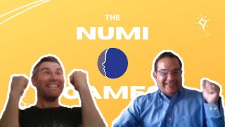 Two Teachers Play GeoGuessr | The Numi Games Episode 6 (Final)