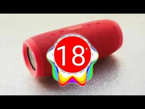 Remix 2018 បទថ្មី ក កា កិ កី Remix បទនេះផ្ញើជូនអ្នកចូលចិត្ត 18+ (Mai Zin Melody N Mr Peab Zin Tu...