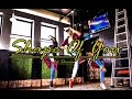 ED SHEERAN - Shape Of You | Madhu | Sobhit | Rahul Choreography