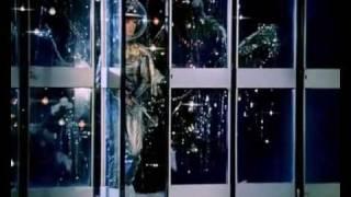 Валерий Ободзинский - Листопад