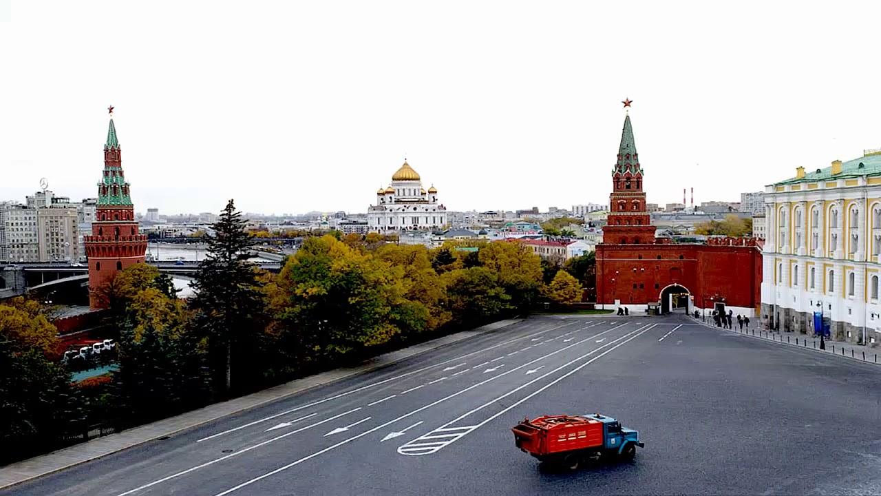 """Kết quả hình ảnh cho Điện Kremli"""""""