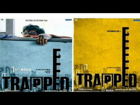 How to download trapped full movie (mp4 or HD)