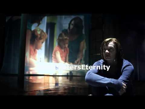 Maggie Elizabeth Jones  Anger PSA commercial