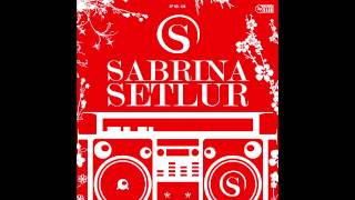 Sabrina Setlur - Lass mich los (Official 3pTV)