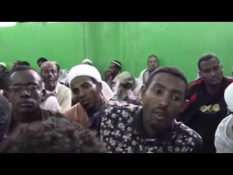 sheikh ahmed - sôman darsi Ep 1