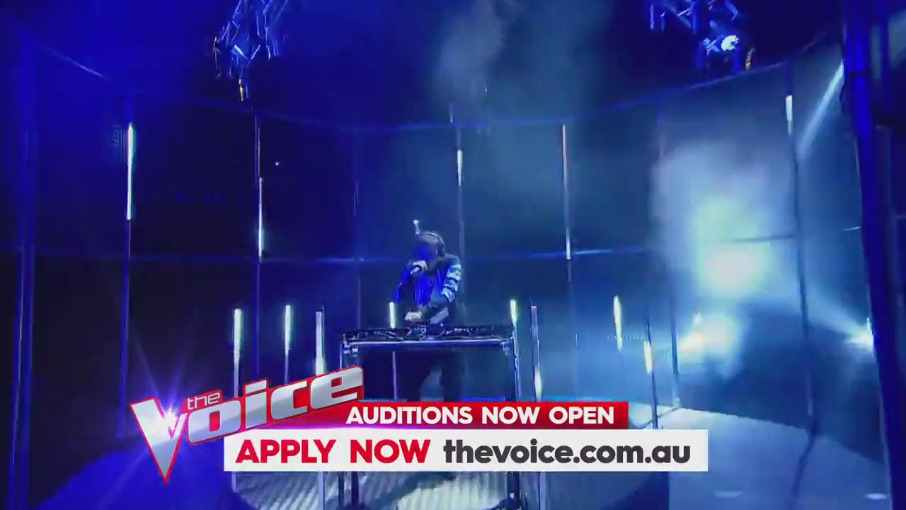 the voice australia 2019 - photo #22