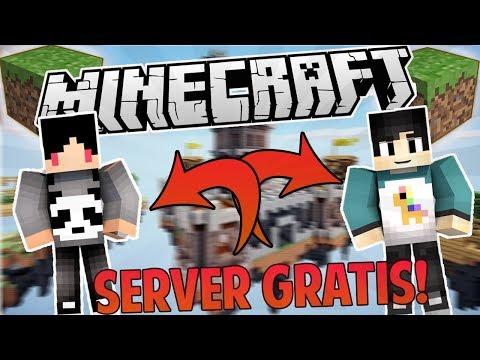 Yow hallo guys welcome back with me Ender Minecraft disini.kali ini gw akan bermain Minecraft dengan.