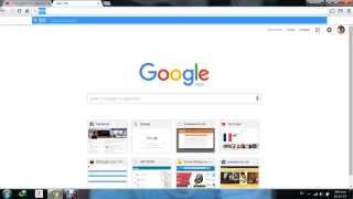 4c lipika use in window 7 – Fun web