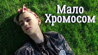 Ольга Бузова - Мало Половин | Пародия - Мало Хромосом