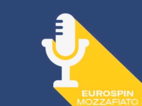 Eurospin 2004 | Radio Format (Mozzafiato)