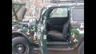 видео ДИЗЕЛЬНЫЕ двигатели ВАЗ