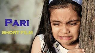 A Wife Story | Pari | Myra Khanna | Pooja | Hindi Short Film