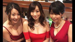 東京・歌舞伎町に川上ゆうクンがプロデュースしたお店「ラビリンス」が1...