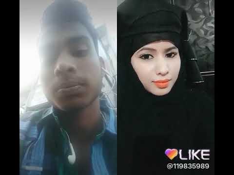 Sebnur Rahman Like
