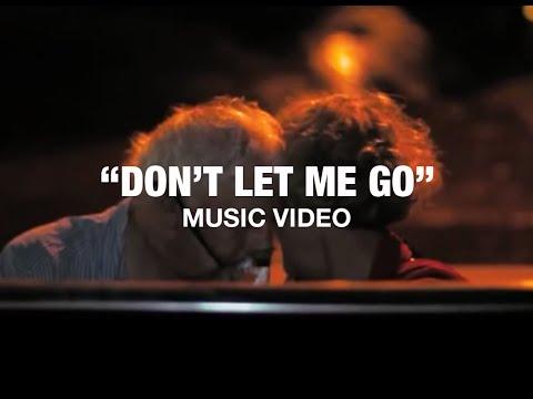 GANGS OF BALLET -  Don't Let Me Go