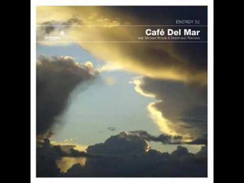 Energy 52 - Cafe del Mar (1993)