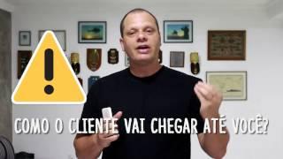 A TÉCNICA DA CALÇA JEANS | Canal Fala Polidor | André Pessôa