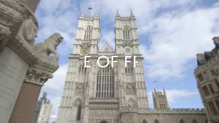 House of Fraser: How to host a right royal knees-up