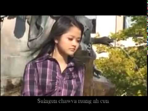 katang chung chuakbia