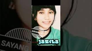 Video SAYANG 87 download MP3, 3GP, MP4, WEBM, AVI, FLV Agustus 2018