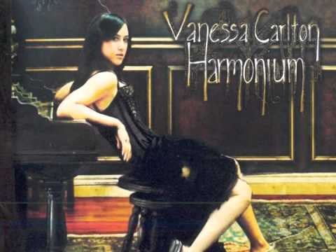 Vanessa Carlton - San Francisco - HQ w/...
