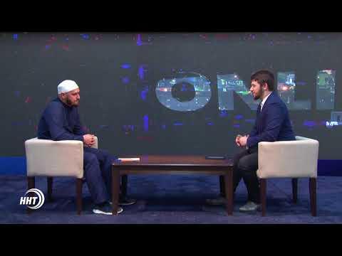 Секреты редакции Исламского сайта Исламдаг. ру