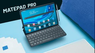 Liệu còn có cơ hội cho tablet Android?